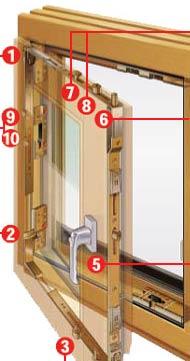 schreinerei fitzner scholz gnotzheim am spielberg. Black Bedroom Furniture Sets. Home Design Ideas